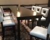Shape Street Modern Dining Table