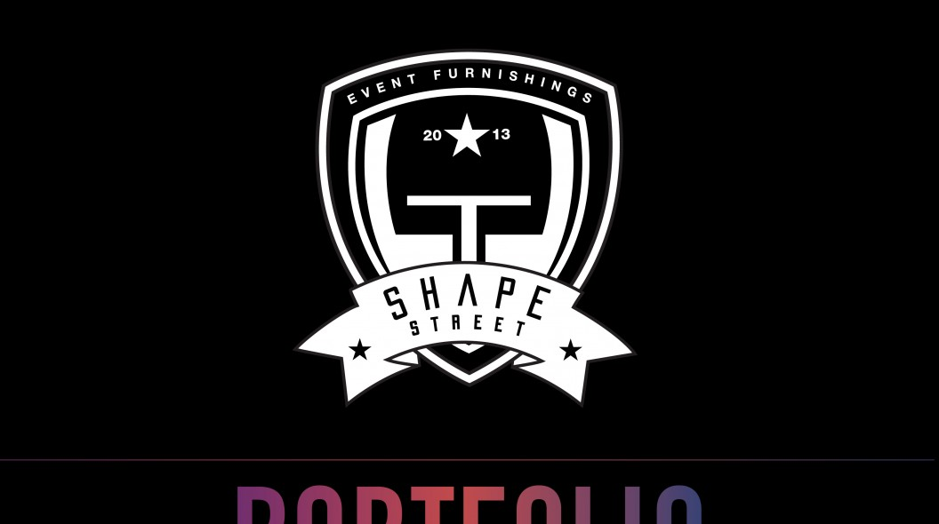 Shape Street Portfolio
